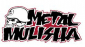 Metal Mulisha Promo Code