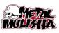 Metal Mulisha Promo Code