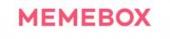 Memebox Coupons