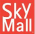 Sky Mall Discount Code: 5% OFF Your Order + FREE Shipping