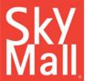 Sky Mall Coupon Codes