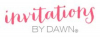 Invitations By Dawn Canada Coupons