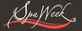 Spa Week Coupon