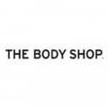 The Body Shop Coupon