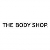 The Body Shop UK Coupon