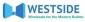 Westside Wholesale Coupon