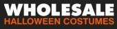 Wholesale Halloween Costumes Promo Code