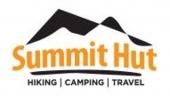 Summit Hut Coupon