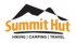 Sign up for Email & Get Special Offers at Summit Hut