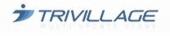 Trivillage Promo Code