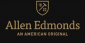Allen Edmonds Coupon