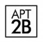 Apt2B Coupons