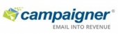 Campaigner Coupon