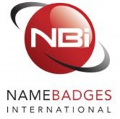 Name Badges International Coupons