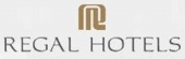 Regal Hotels Coupons