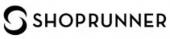 ShopRunner Promo Code