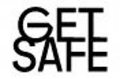 GetSafe Coupons