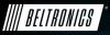 Beltronics Coupons