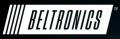 Beltronics Promo Code
