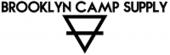Brooklyn Camp Supply Coupons