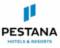 Pestana Coupon