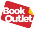 Book Outlet Coupon