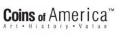 Coins of America Promo Code