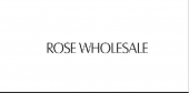 RoseWholesale Coupon