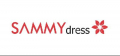 SammyDress Coupon