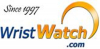 Wrist Watch Coupons
