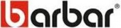 Barbar Coupon Codes