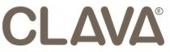Clava Coupon Code