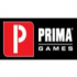Up To 15%-30% OFF On Select Prima Games Strategy Guides