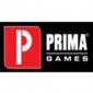 Prima Games Coupon Codes