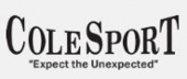 Cole Sport Coupon