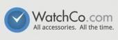 WatchCo Coupon Code