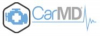 CarMD Coupons