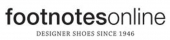 Footnotes Coupon