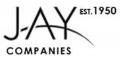 Jay Companies Coupon