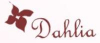Dahlia Jewels Coupons