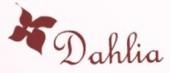 Dahlia Jewels coupon code