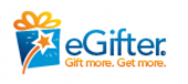 eGifter Coupons