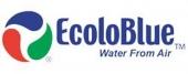 EcoloBlue Coupon