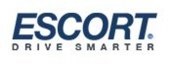 Escort Radar Promo Code