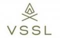 VSSL Coupons