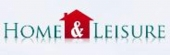 Home And Leisure Coupon Code