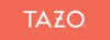 Tazo Coupons