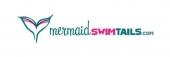 Mermaid Swim Tails coupon code