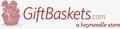 GiftBaskets.com Coupon