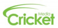 Cricket Media Coupon